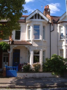 Properties To Rent For Care Home In Raynes Park